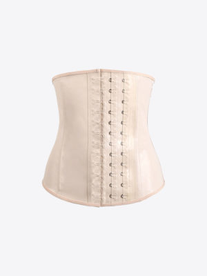 gaine-amincissante-latex-beige-1