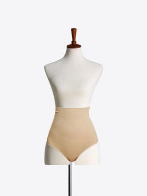 gaine-culotte-couleur-chair-1