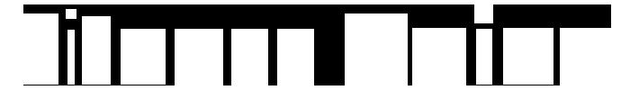 Logo-Fitness-Gaine-blanc