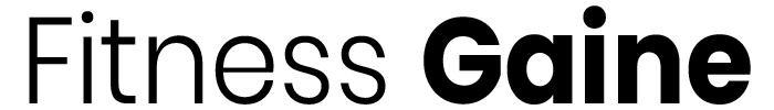 Logo-Fitness-Gaine-maintenance